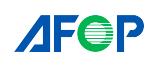 afop logo