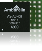 Ambarella-A9-Camera-Chip-transp