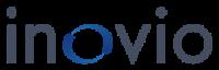 inovio logo