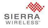 swir logo